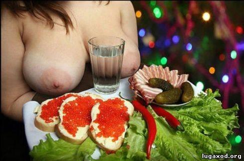 eroticheskaya-vstrecha-novogo-goda